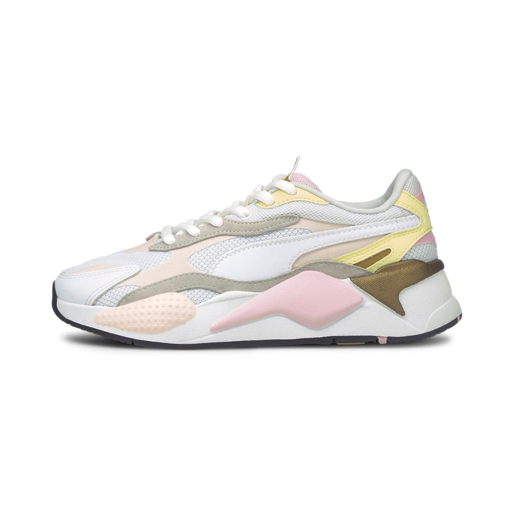 Image Puma RS-X³ Puzzle V2 Trainers #1