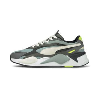Image Puma RS-X³ Puzzle V2 Trainers
