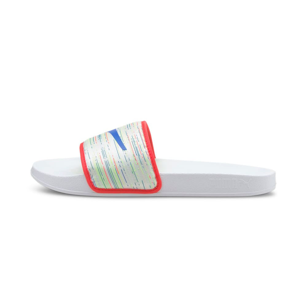 Image Puma Leadcat Future Spectra Sandals #1