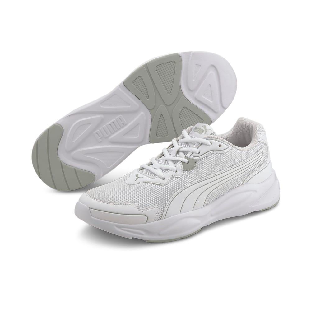 Görüntü Puma 90s Runner Nu Wave Ayakkabı #2
