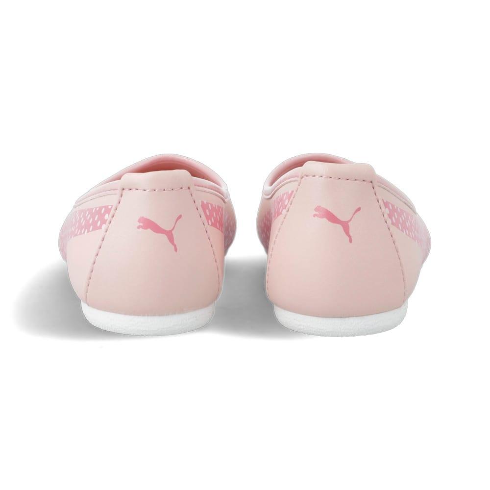 Image Puma Alpha Kids' Ballerina Shoes #1