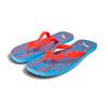 Image Puma First Flip Sports Men's Flip Flops #2