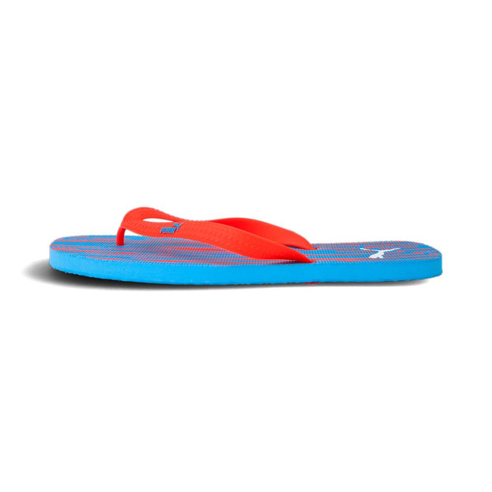 Image Puma First Flip Sports Men's Flip Flops #1