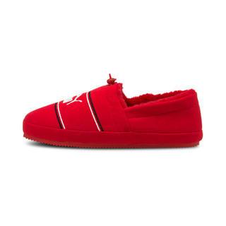 Image Puma Tuff Mocc Jersey Slippers