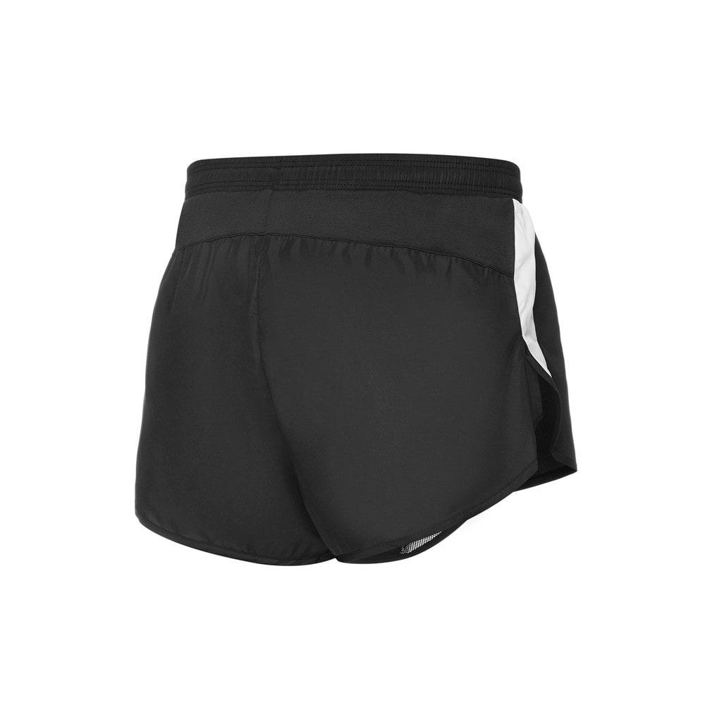 Зображення Puma Шорти TB_Running_Split Shorts #2