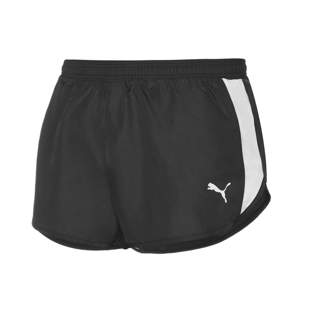 Зображення Puma Шорти TB_Running_Split Shorts #1