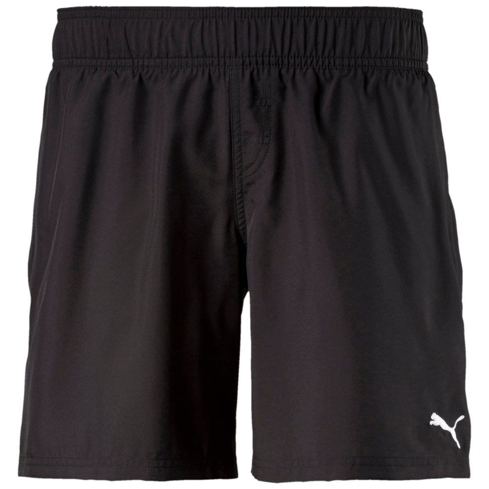 Imagen PUMA Beach Shorts #1