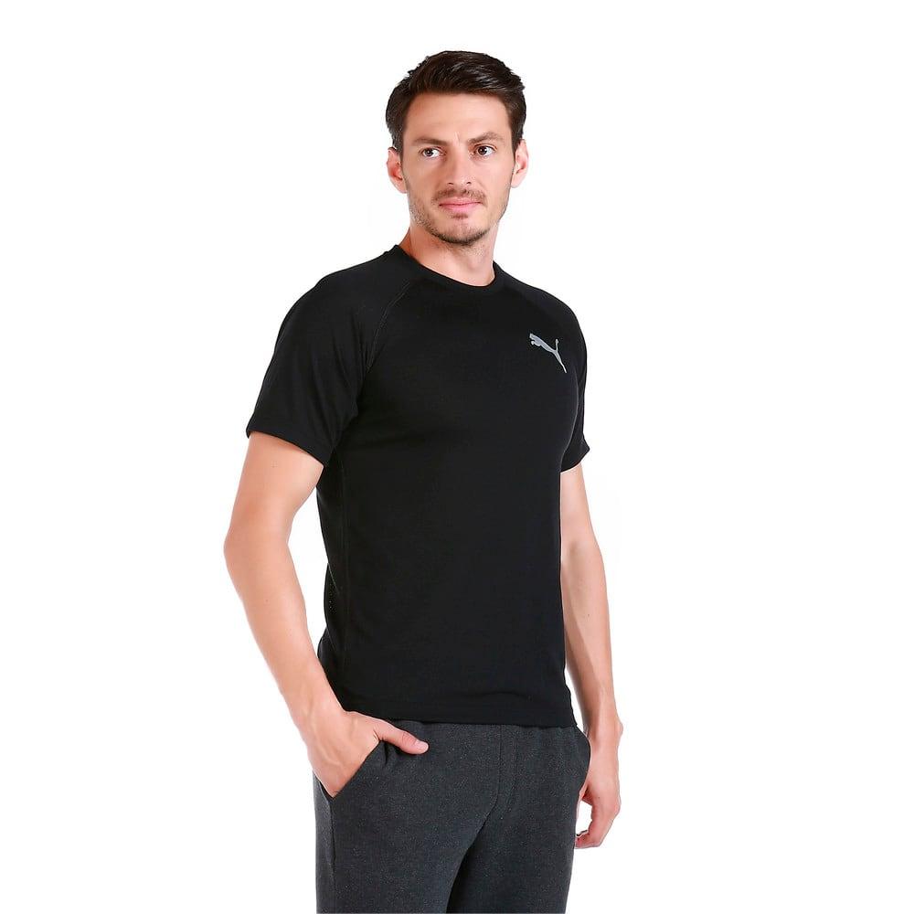 Görüntü Puma DRI-RELEASE® Erkek T-shirt #1