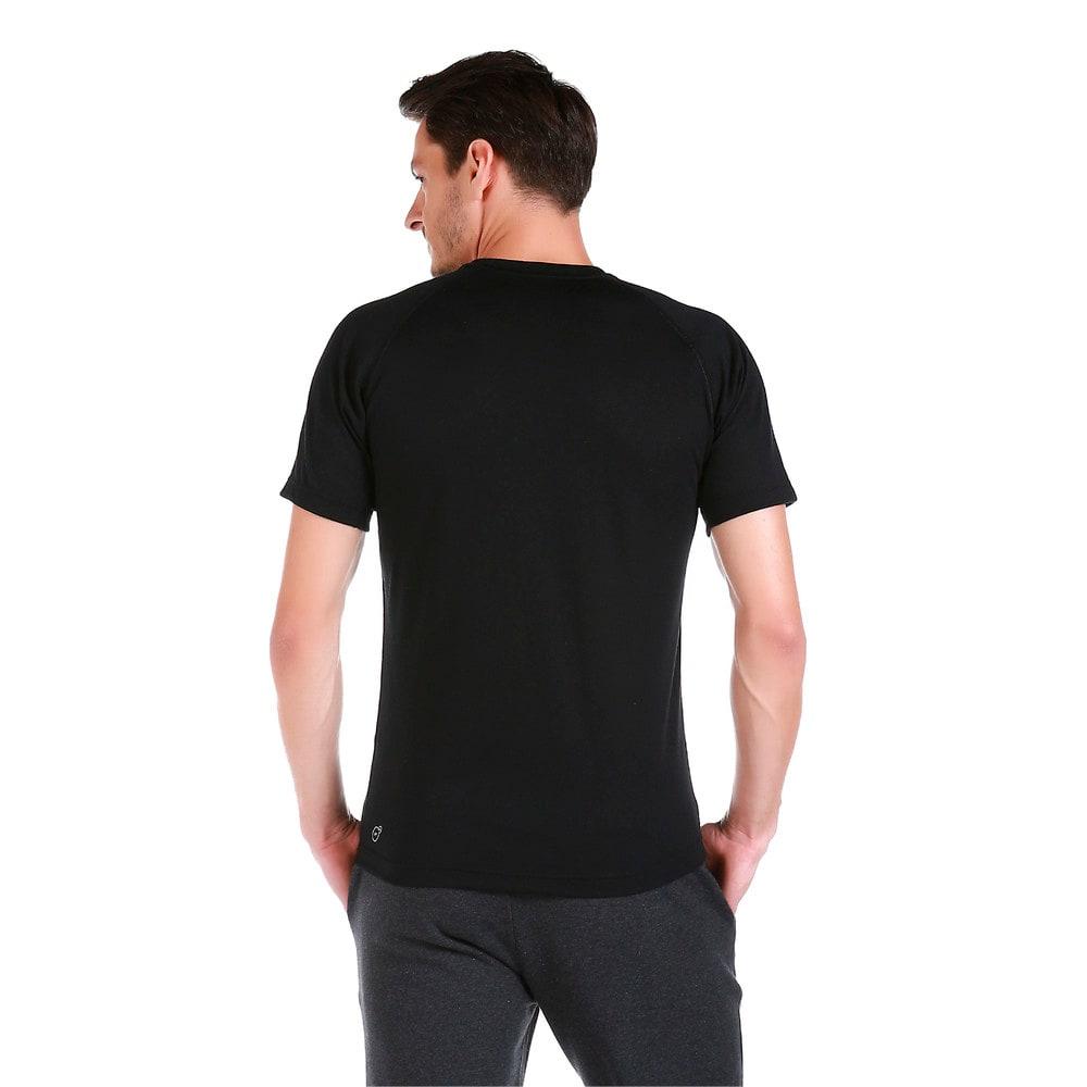 Görüntü Puma DRI-RELEASE® Erkek T-shirt #2