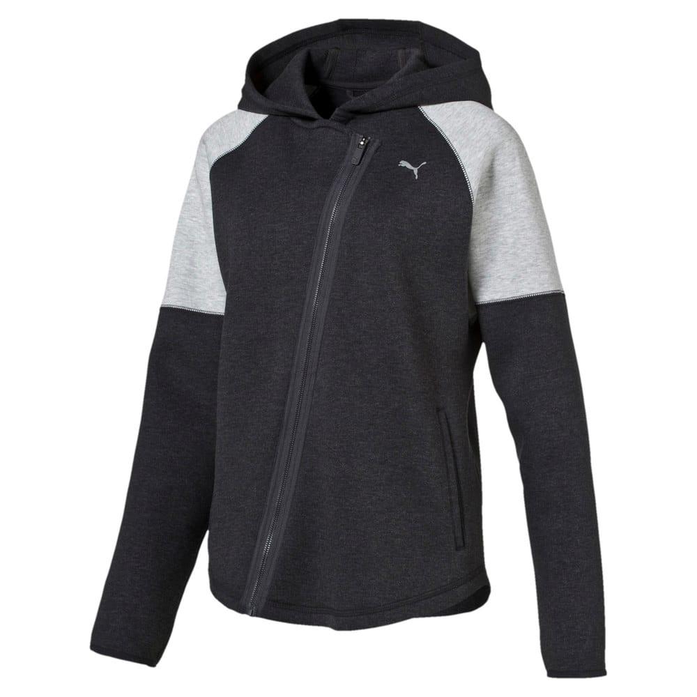 Görüntü Puma YOGINI Kadın Ceket #1