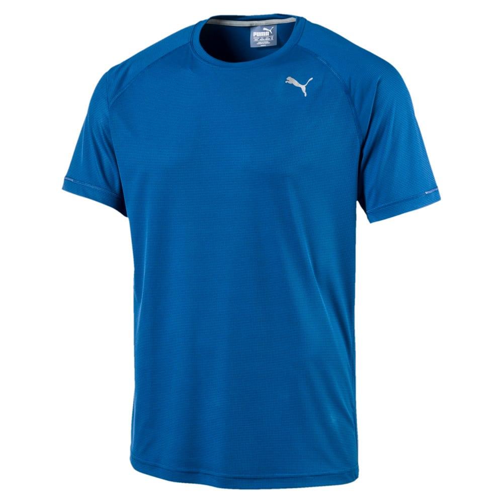 Görüntü Puma RUNNING Erkek T-shirt #1