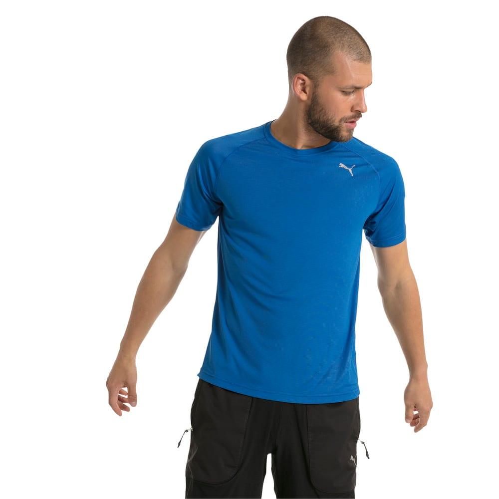 Görüntü Puma RUNNING Erkek T-shirt #2