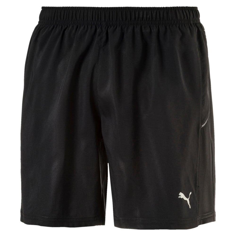 Imagen PUMA Shorts de running para hombres #1