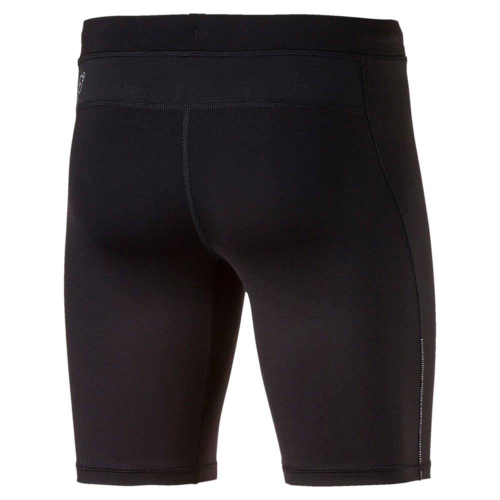 Imagen PUMA Calzas cortas de running para hombre #2