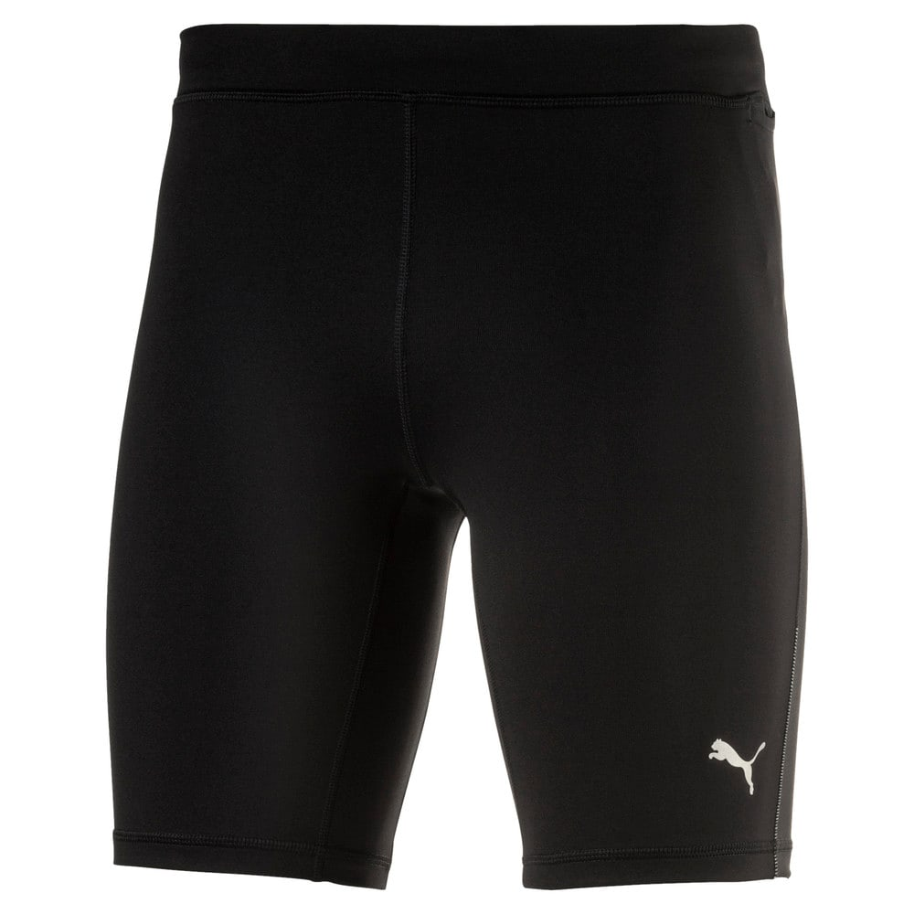 Imagen PUMA Calzas cortas de running para hombre #1