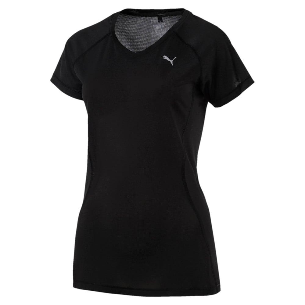 Görüntü Puma RUNNING Kadın T-shirt #1