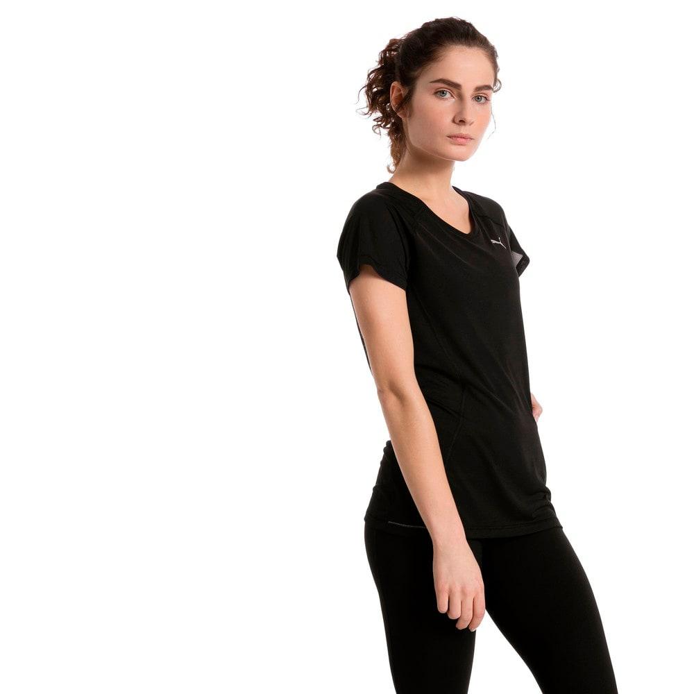 Görüntü Puma RUNNING Kadın T-shirt #2