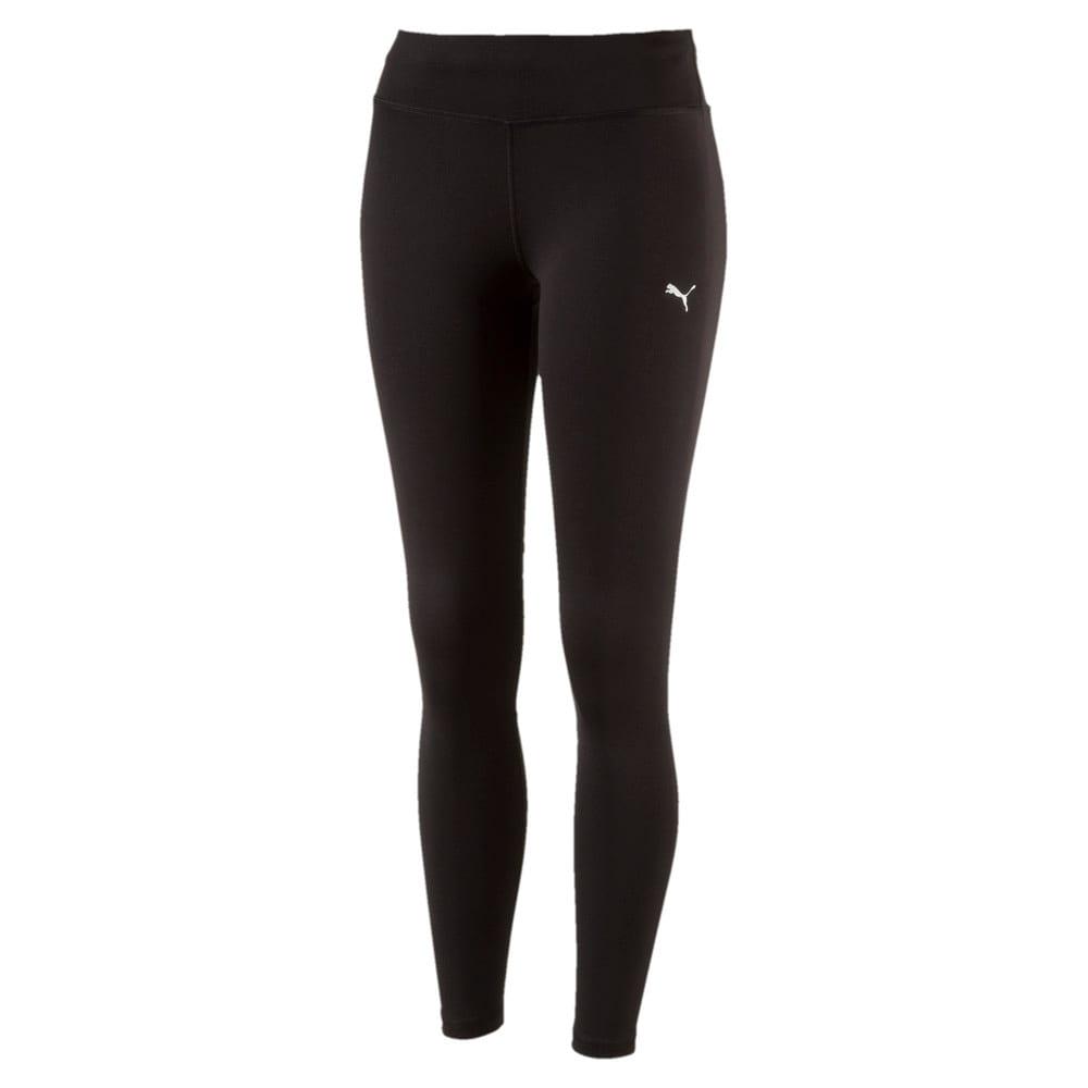 Imagen PUMA Calzas de running para mujer #1