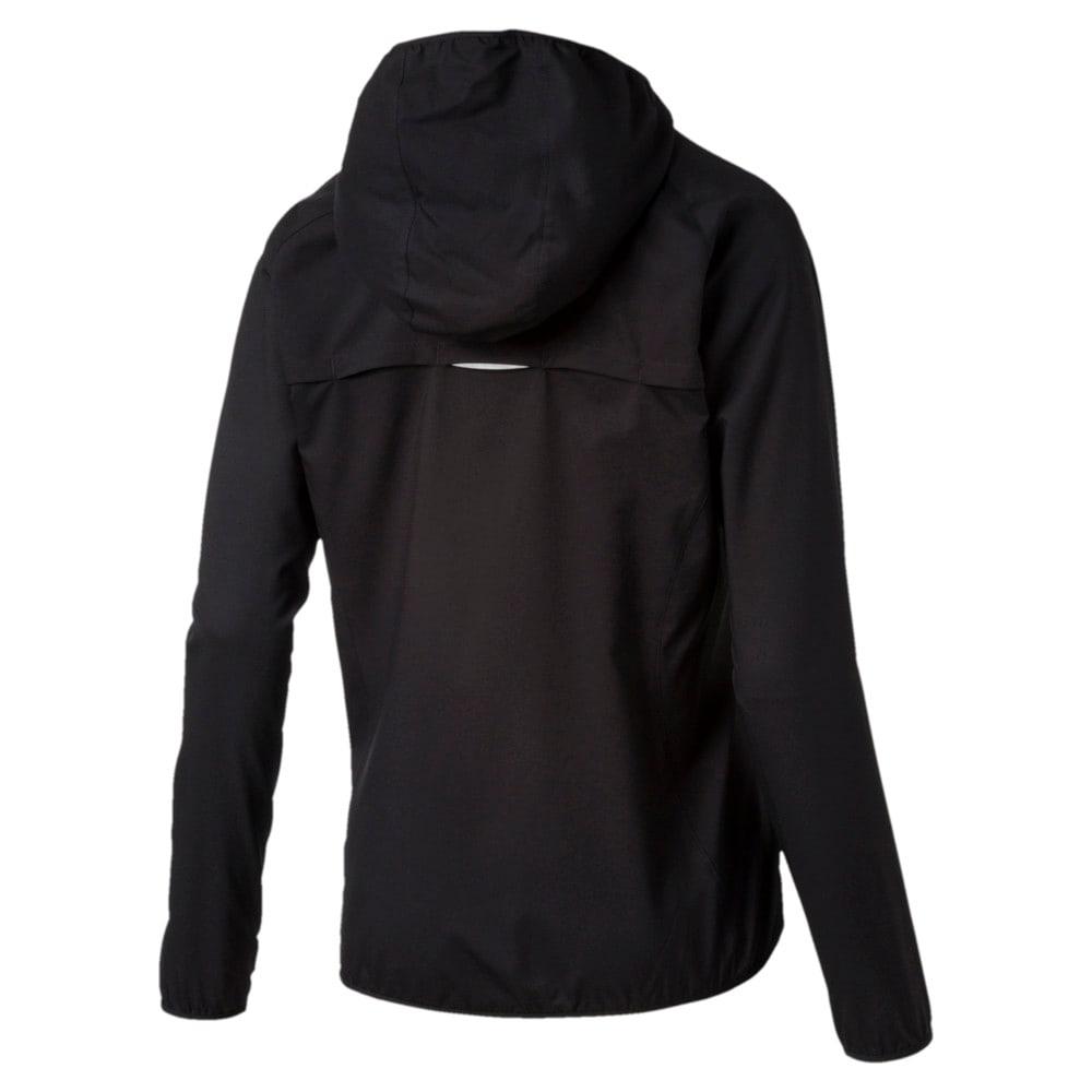 Görüntü Puma RUNNING Kadın Kapüşonlu Ceket #2