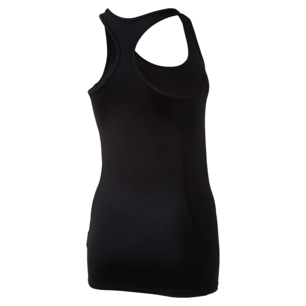 Imagen PUMA Polera de entrenamiento Essential Layer para mujer #2