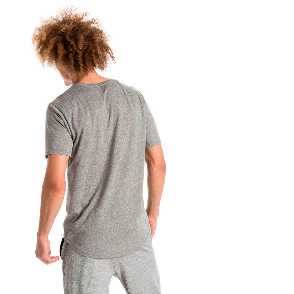 Görüntü Puma DRI-RELEASE® Erkek Novelty T-Shirt #2