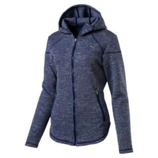 Изображение Puma Куртка Nocturnal Winter Jacket