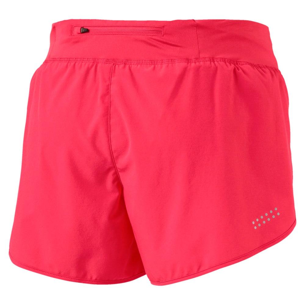 Imagen PUMA Shorts de entrenamiento Blast para mujer #2