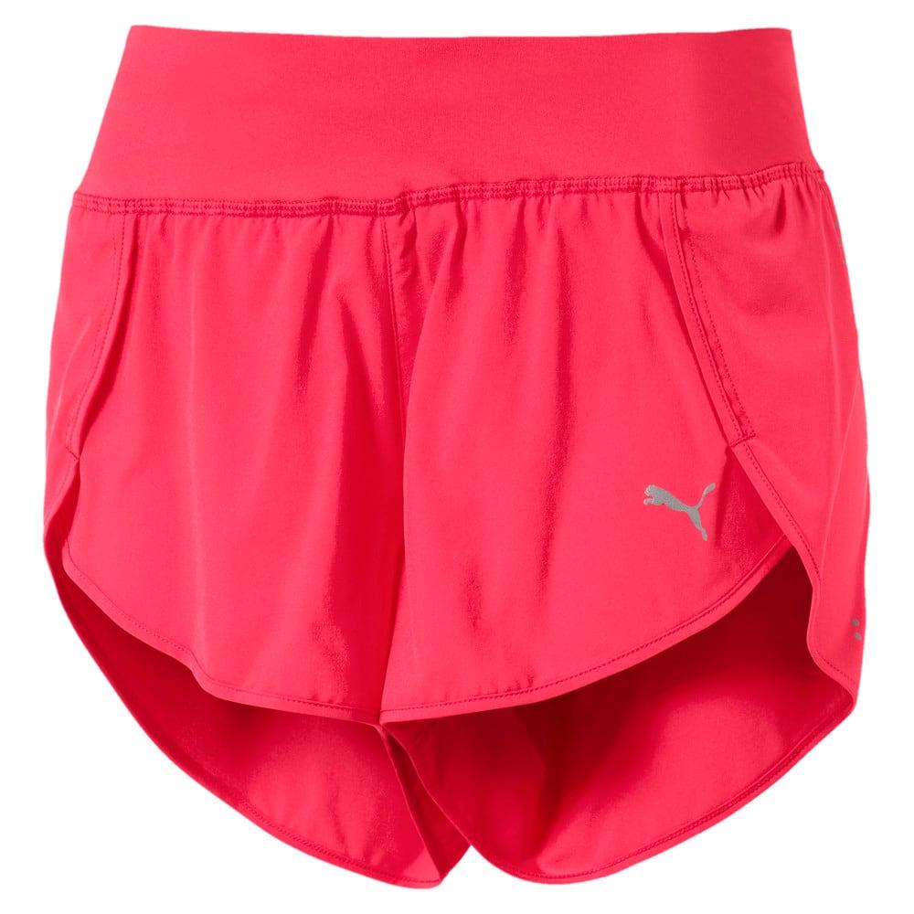 Imagen PUMA Shorts de entrenamiento Blast para mujer #1