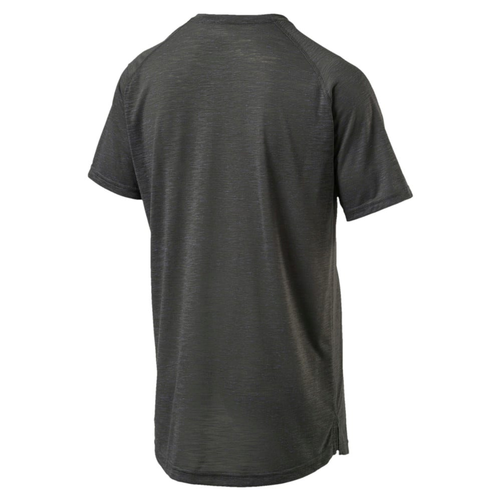 Görüntü Puma ENERGY ESSENTIAL Erkek T-Shirt #2