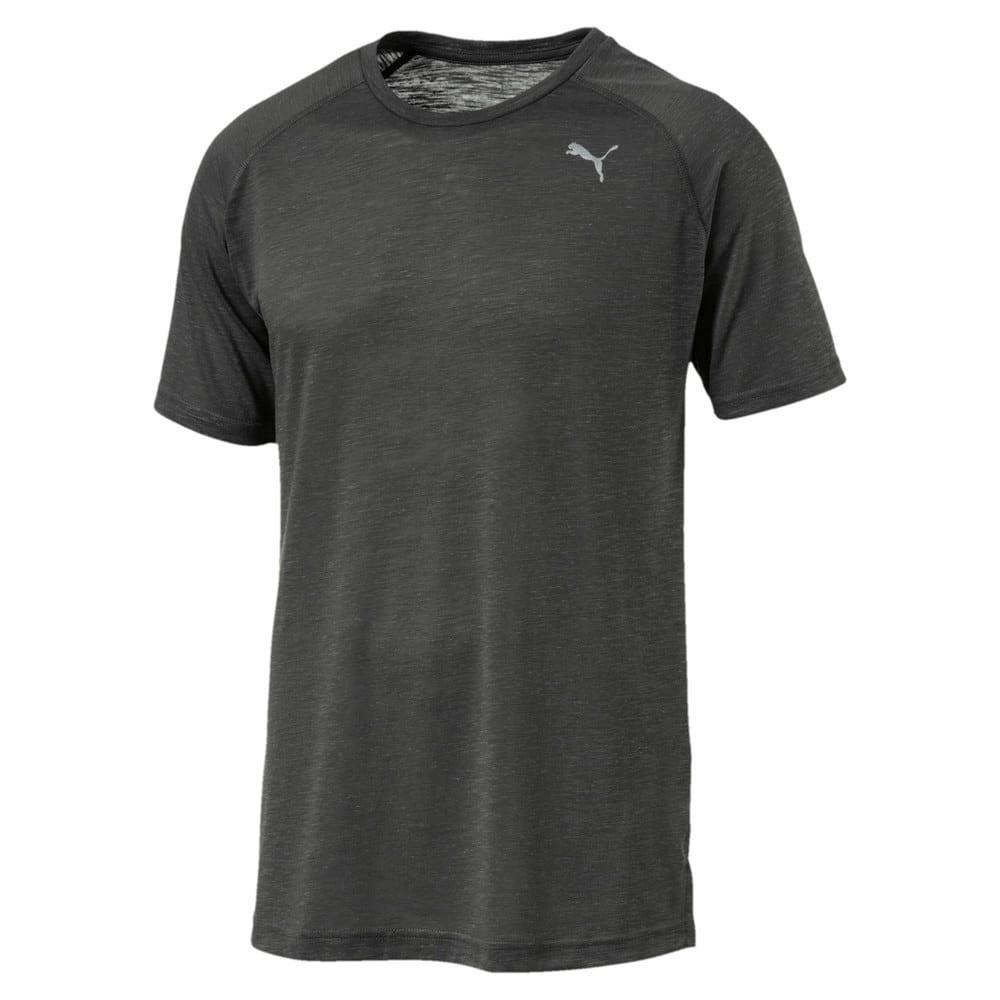 Görüntü Puma ENERGY ESSENTIAL Erkek T-Shirt #1