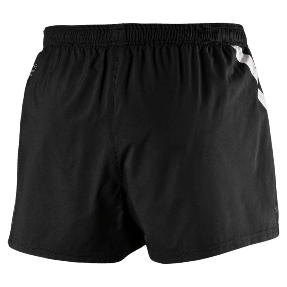 """Imagen PUMA Shorts de entrenamiento Blast 3"""" para mujer #2"""