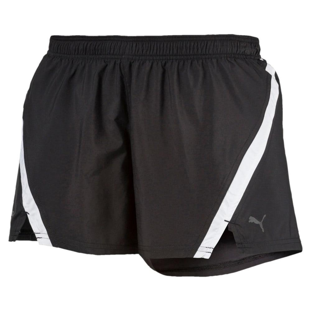 """Imagen PUMA Shorts de entrenamiento Blast 3"""" para mujer #1"""
