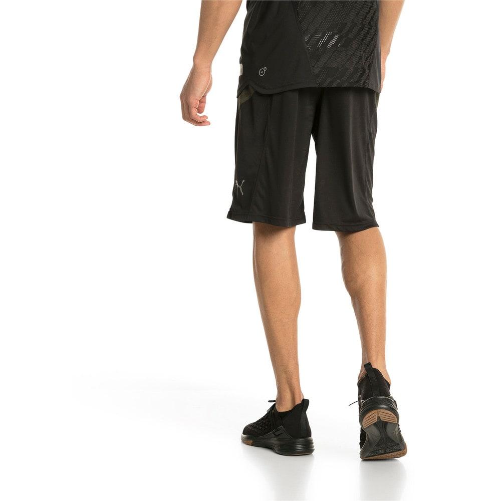 Imagen PUMA Shorts de running Energy 28 para hombre #2