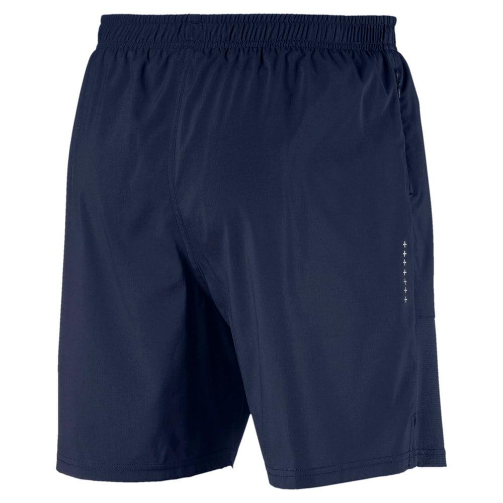"""Imagen PUMA Shorts de running Ignite 7"""" para hombre #2"""
