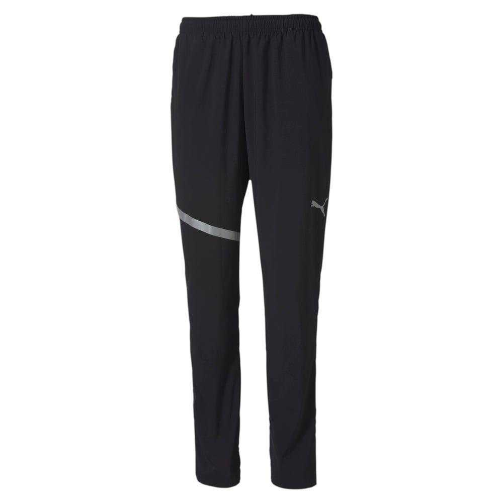 Image Puma IGNITE Woven Men's Running Pants #1