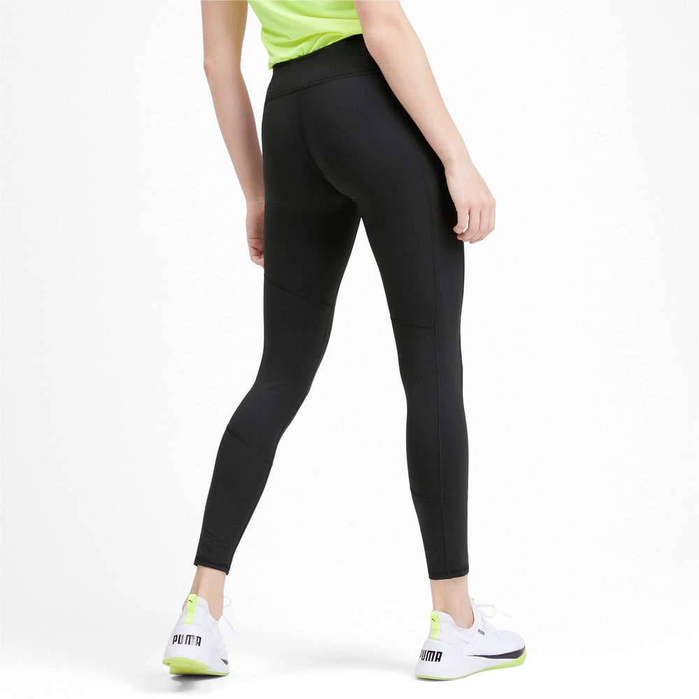Изображение Puma Леггинсы Always On Solid 7/8 Tight #2