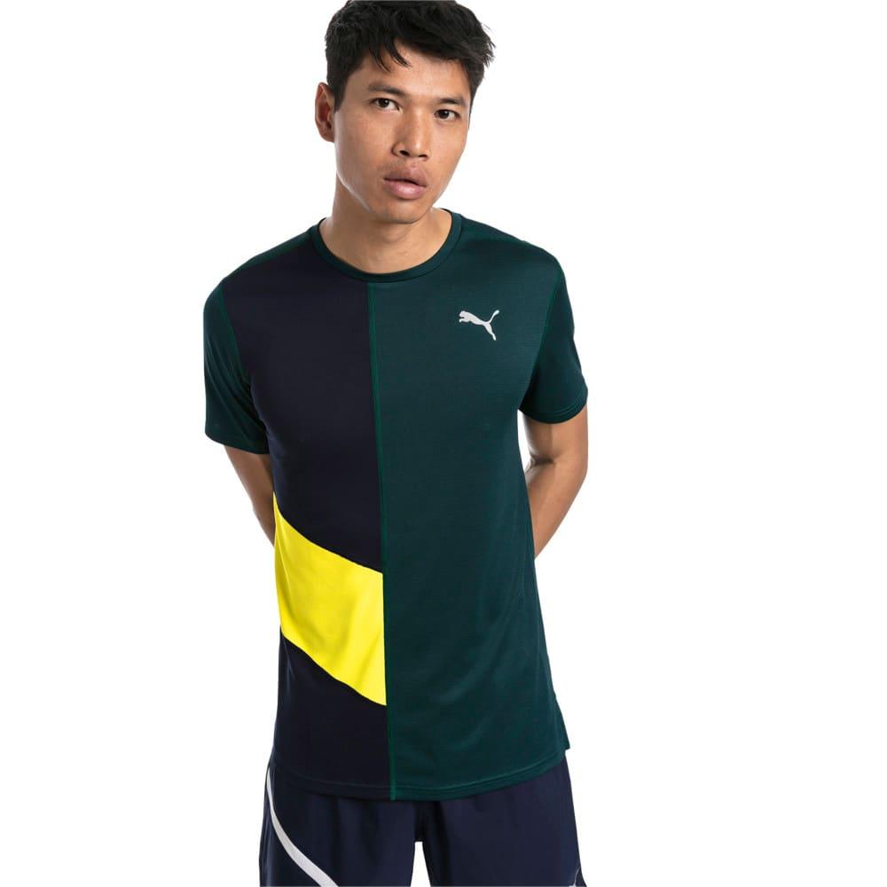 Image Puma IGNITE Men's Running T-Shirt #1