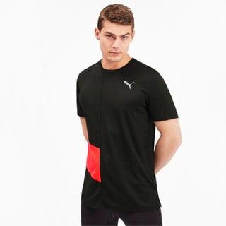 Görüntü Puma IGNITE Koşu Erkek T-Shirt