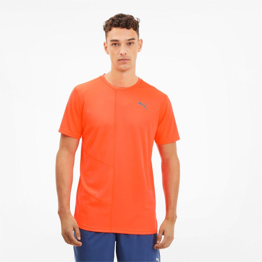 Görüntü Puma IGNITE Koşu Erkek T-Shirt #1