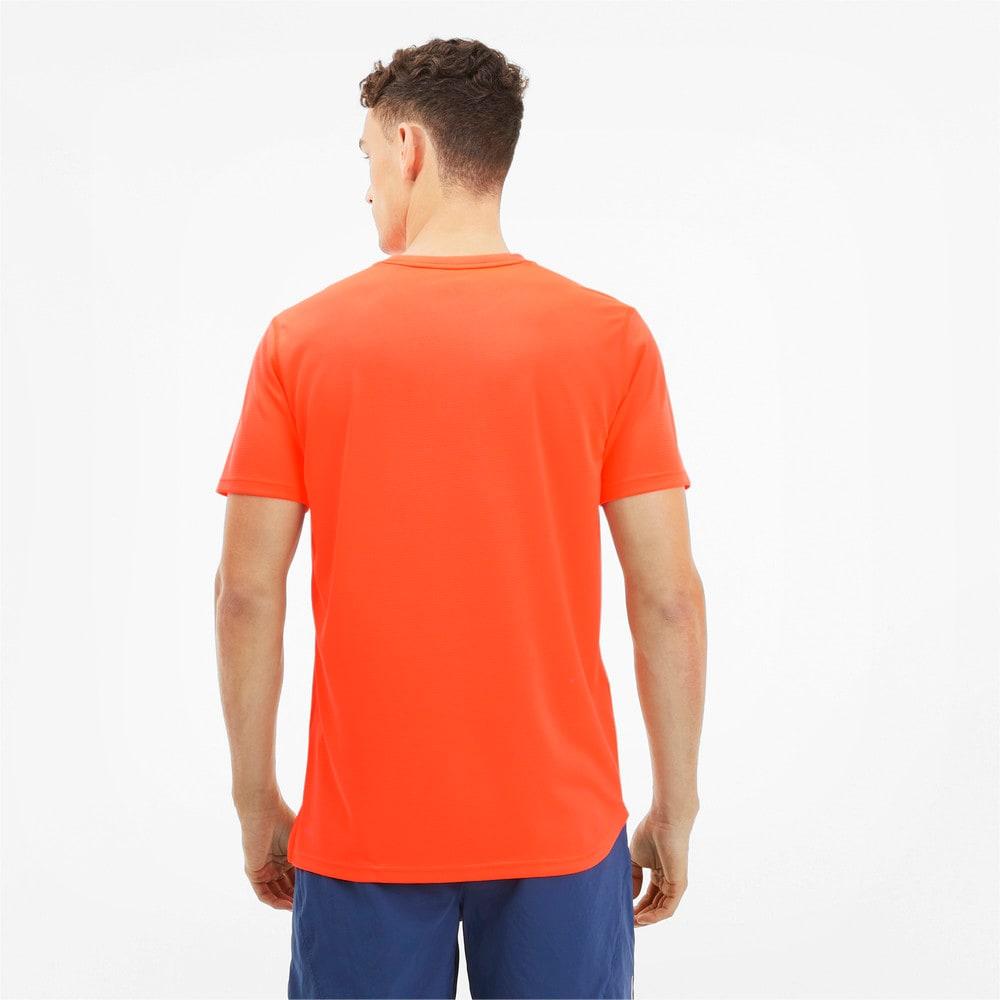 Görüntü Puma IGNITE Koşu Erkek T-Shirt #2