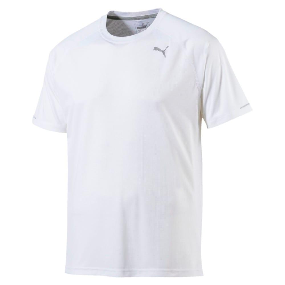Görüntü Puma CORE RUN Erkek T-Shirt #1