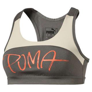 Изображение Puma Бра 4 Keeps Sweet Bra M