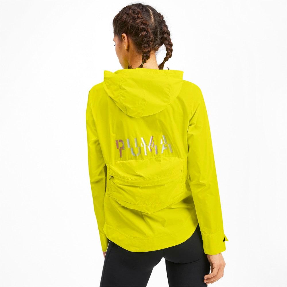 Зображення Puma Вітрівка SHIFT Packable Jacket #2
