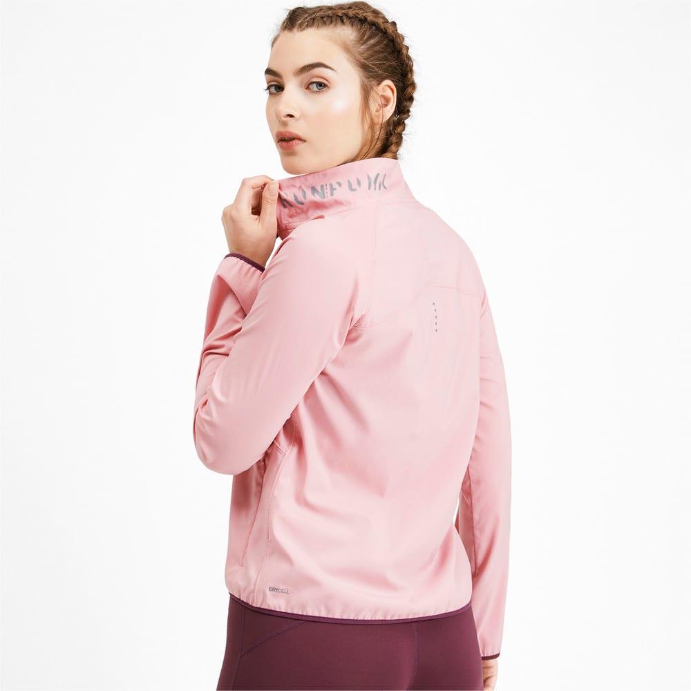 Изображение Puma Олимпийка Last Lap Hoodless Jacket #2