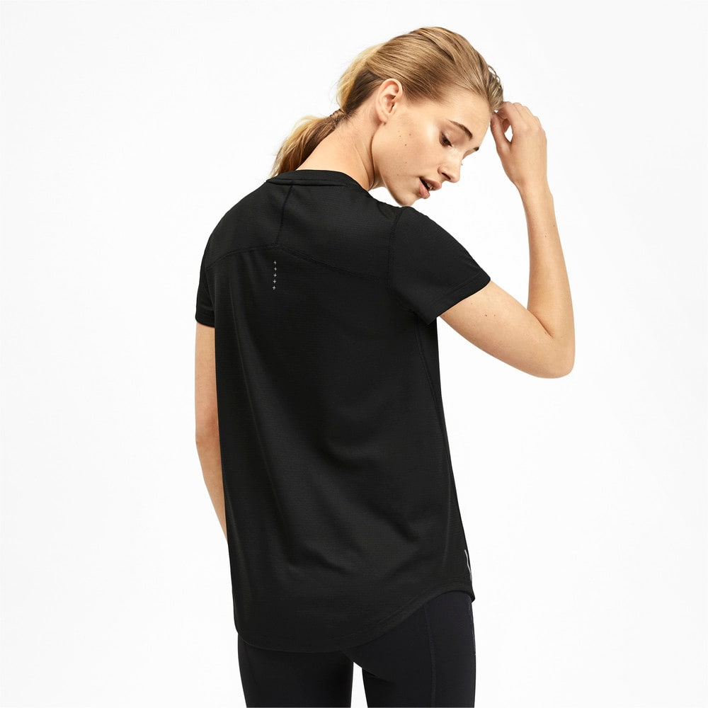 Image Puma IGNITE Women's Tee #2