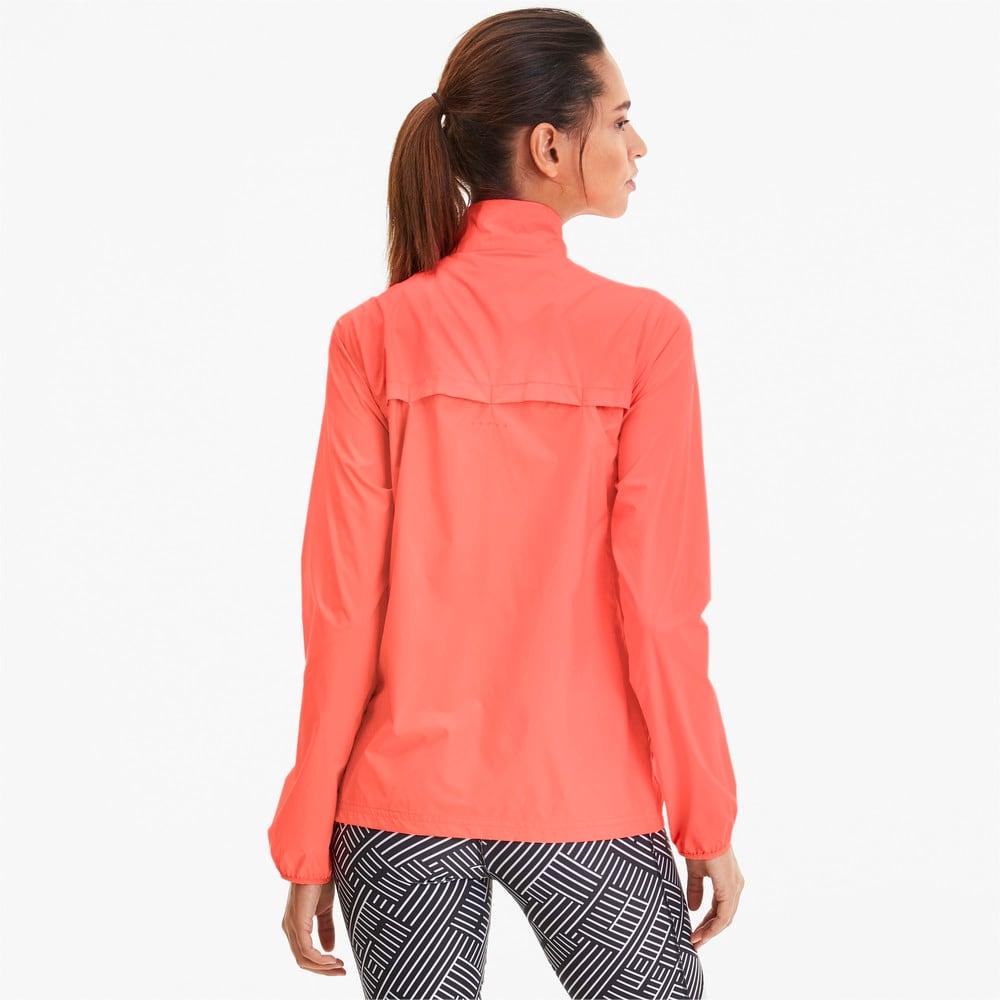 Görüntü Puma IGNITE Kadın WIND Ceket #2