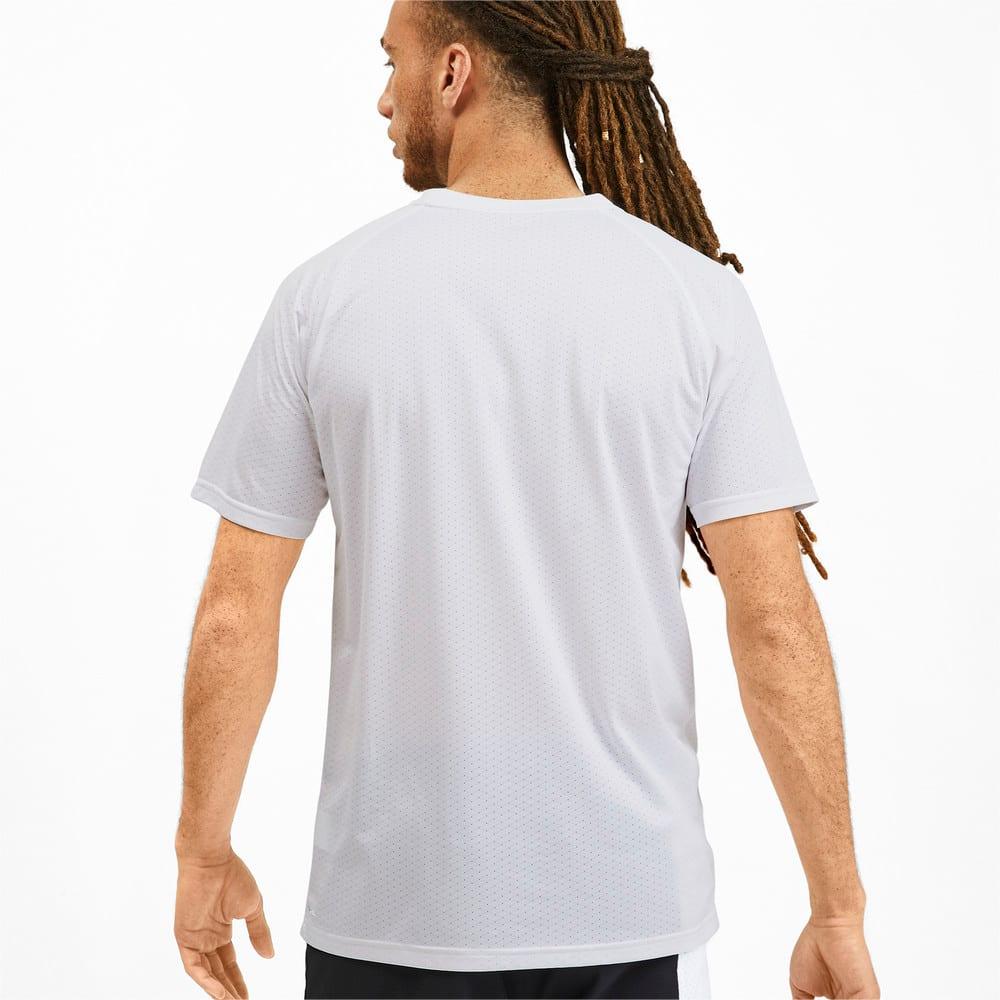 Image PUMA Camiseta SS Tech Masculina #2
