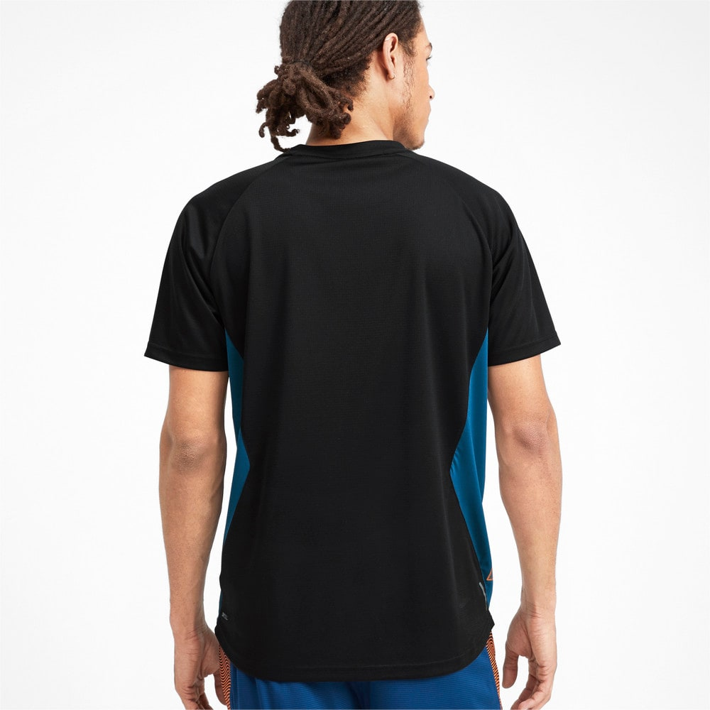 Image Puma Collective Loud Men's Tee #2