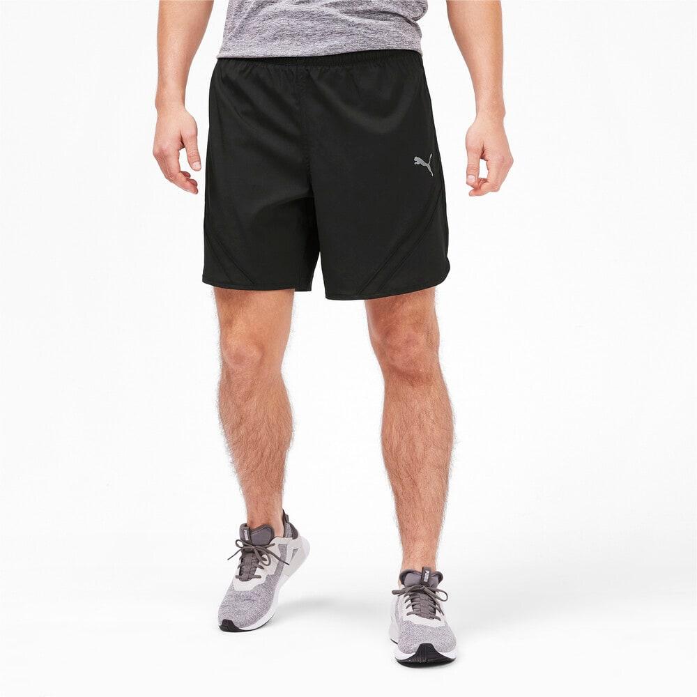 Imagen PUMA Shorts 2 en 1 Last Lap 18 cm #1