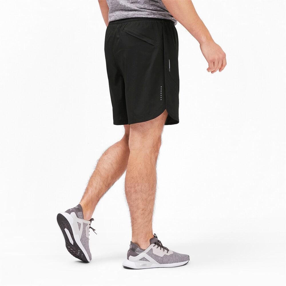 Imagen PUMA Shorts 2 en 1 Last Lap 18 cm #2